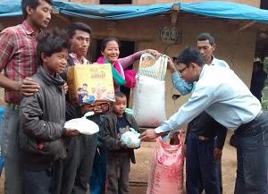 Nepal Update_WebInside