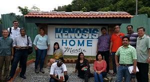 Kenosis_Home_ACMS