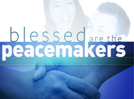 Mailchimp_Peacemakers