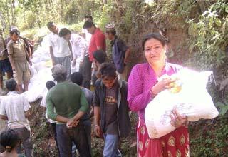 Nepal Update2_Inside1