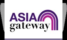 AsiaGateway_logo