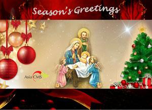Christmas1 300 x 217