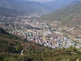 PN_Bhutan