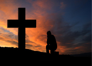 Crucifixion_Inside