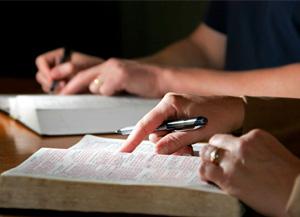 Bible Study_Inside